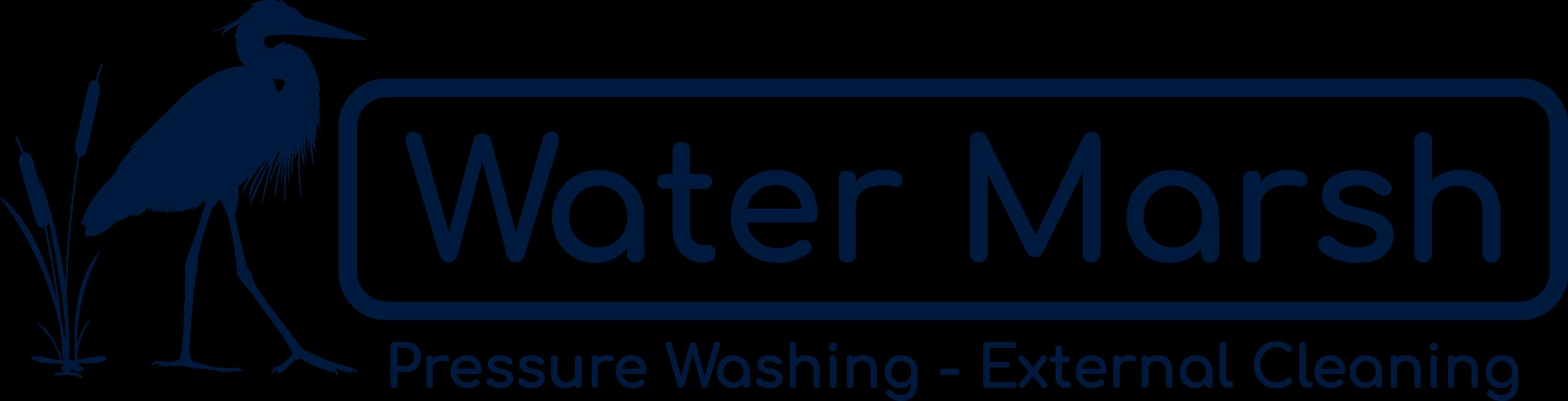 Water Marsh